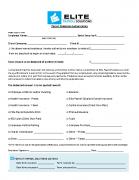 Payroll-Deduction-Authorization