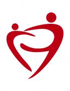 TC Heart