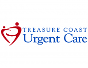 TCUC-Logo